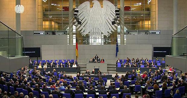 KRŠILI PRAVILA O DONACIJAMA: Njemački parlament kaznio AfD s više od 400.000 eura