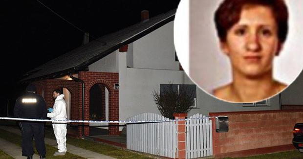 UBISTVO DJEVOJKE ČIJE TIJELO JE 19 GODINA BILO U ZAMRZIVAČU: Sestra ubijene Jasmine sve priznala policiji