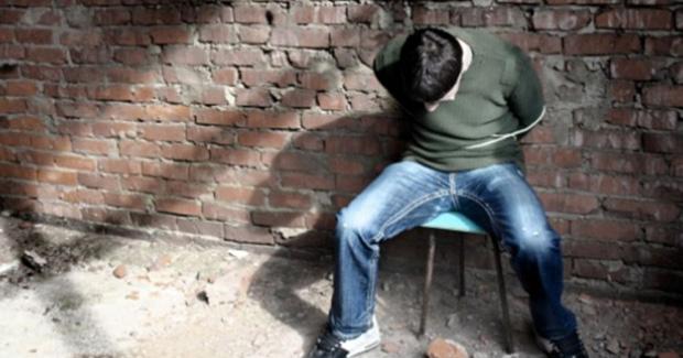 PRIČA ZA FILMSKI SCENARIJ DOLAZI IZ SRBIJE: 'Oteo' sam sebe, uzeo 5.000 eura za otkup, pa slučaj prijavio policiji