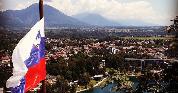 POMOĆ POLICIJI: Slovenija šalje vojsku na granicu s Italijom